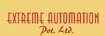 Extreme Automation Pvt. Ltd., Pune