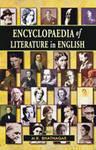 Encyclopaedia Of Literature In English