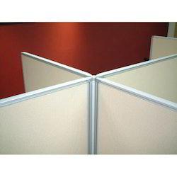 Cubicle Partition Panels
