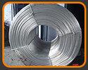 All Aluminium Conductors (AAC) 02