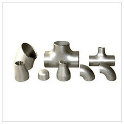 Hastelloy Socket Weld Flanges