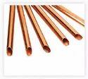 Capillary Tubes (R410)