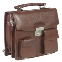 Multi Pocket Executive Bags