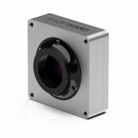 Scientific Cameras -  MR4021CU_BH
