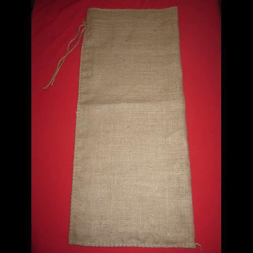 Industrial Jute Hessian Bags