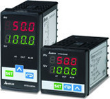 Temperature Controller DTD Series