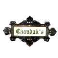 Chandak Brothers, Aligarh, UP