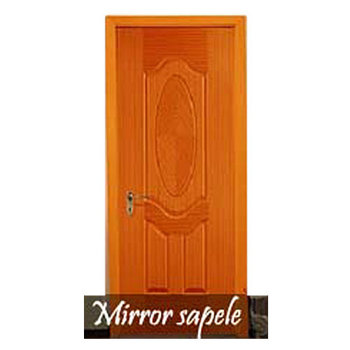 sc 1 th 225 & Wooden Doors and GREENPLY Manufacturer | Bharat Plywood Coimbatore