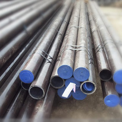ASTM Alloy Steel Seamless Pipe