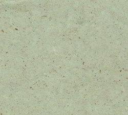 Mulberry Scrapbook Paper