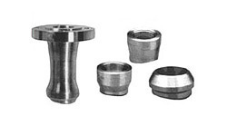 Nickel & Copper Alloy Olets