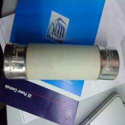 GE Power Control Tube