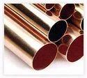 DLP Copper Tubes