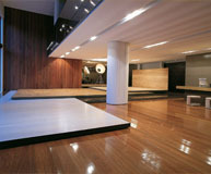 Floorings Design Service