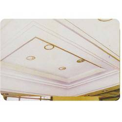 Plaster Of Paris False Ceiling Designs - Designer Plaster of Paris