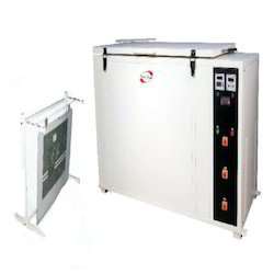 Thermosetting Oven
