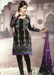 Grils Ethnic Suits Salwar