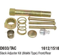 D033/TAC Slack Adjuster Kit
