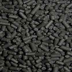 For Nitrogen Production : Carbon Molecular Sieves