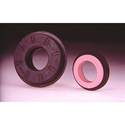 L Type Mechanical Seals