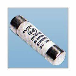 SG HRC Fuse Link Blade Cylindrical Cap RH Type