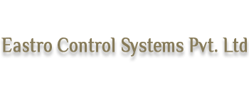 Eastro Control Systems Pvt. Ltd