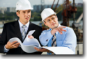 Engineering Manpower Recruitment Services