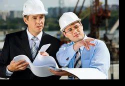 Engineering Manpower Recruitment Services