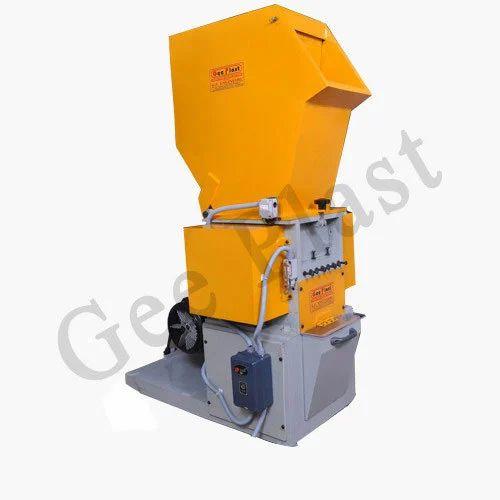 Waste Grinding Machine
