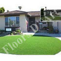 Artificial Grass Zero Maintenance