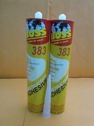 Synthetic Rubber Based Adhesive