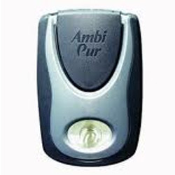 ambi-pur-250x250.jpg