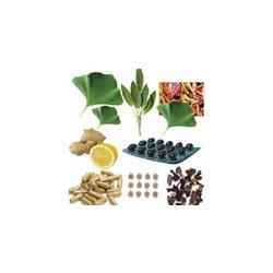 Diabetic Herbal Medicine