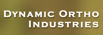 Dynamic Ortho Industries