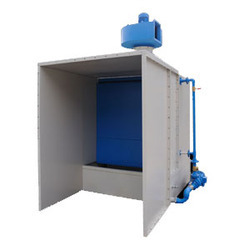 Acoustic Enclosures for Machines