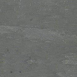 Kandla Grey Sandstone Granite
