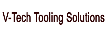 V-Tech Tooling Solution
