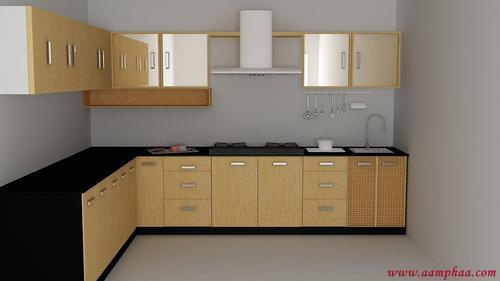 Pdf diy designs kitchen cabinets in india download designs for Kitchen cabinets online india