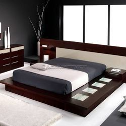 Bedroom Furniture on Bed Room Furniture   Bedroom Furniture  Modern Bedroom Furniture