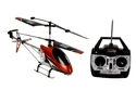 Remote RC Helicopter For Kids