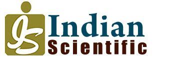 Indian Scientific