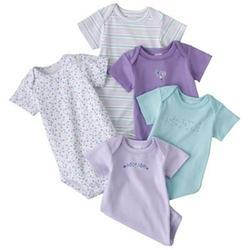 Childrens Sleepwear