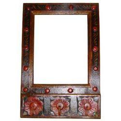 Frames M-6810
