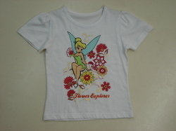 Girls%20Kids%20T-shirt