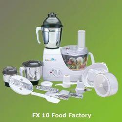 Bajaj+Food+Processor