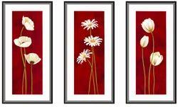 3 Piece Canvas Art Paintings