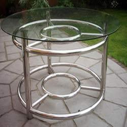 Glass+Centre+Table