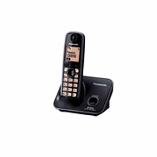 KXTG3711BX Telephone