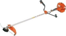 Weed cutter/brush cutter