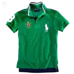Polo Club T-Shirt